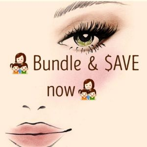 Other - 🍁Bundle & Save Today🍁